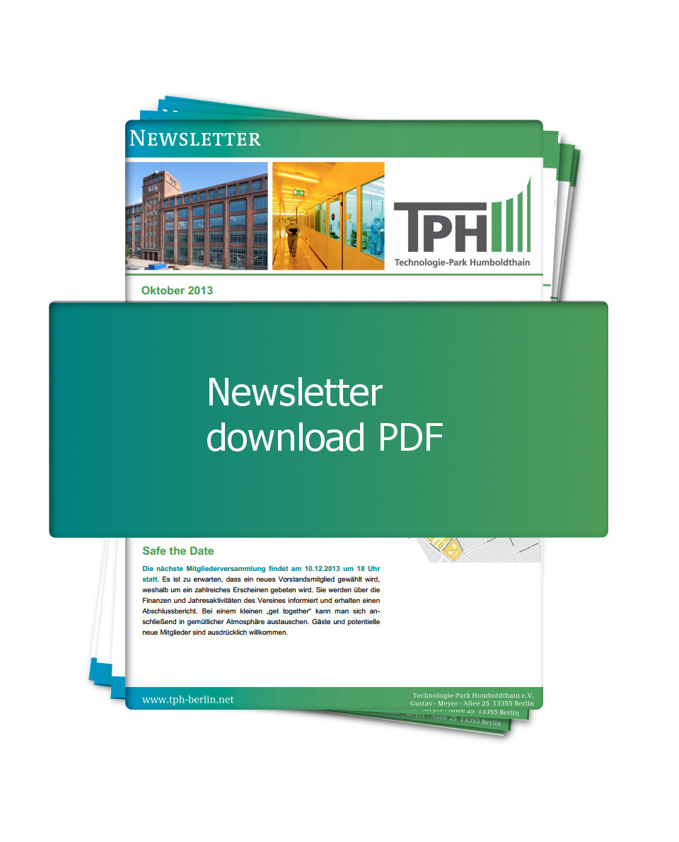 Download Newsletter2